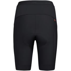 VAUDE Advanced III Spodnie Kobiety, black